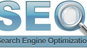The Basics of What SEO Actually Is