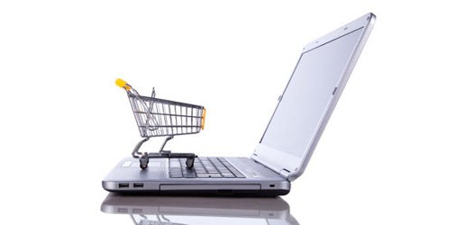 How To: Create A Highly Profitable Online Store